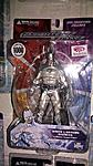 Kujakoo's Toy Collection-brightest-day-batman-wondercon.jpg