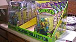 Kujakoo's Toy Collection-imag0647.jpg