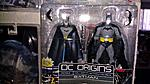 Kujakoo's Toy Collection-dc-direct-origin-batman.jpg