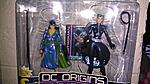 Kujakoo's Toy Collection-dc-direct-origin-cat-woman-1.jpg