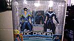 Kujakoo's Toy Collection-dc-direct-origin-nightwing.jpg