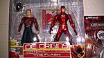 Kujakoo's Toy Collection-dc-direct-origin-flash.jpg