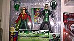 Kujakoo's Toy Collection-dc-direct-origin-green-lantern.jpg