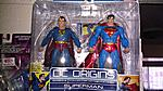 Kujakoo's Toy Collection-dc-direct-origin-superman.jpg