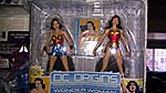 Kujakoo's Toy Collection-dc-direct-origin-wonderwoman.jpg