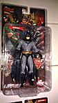 Kujakoo's Toy Collection-dc-identity-crisis-batman.jpg