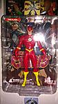 Kujakoo's Toy Collection-dc-identity-crisis-flash.jpg
