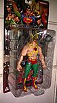 Kujakoo's Toy Collection-dc-identity-crisis-hawkman.jpg