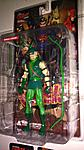 Kujakoo's Toy Collection-dc-identity-green-arrow.jpg