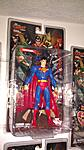 Kujakoo's Toy Collection-dc-identity-superman.jpg