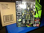 """The """"Look At What I Just Got!"""" Thread-s.-h.-figuarts-perfect-cell.jpg"""