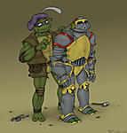 TMNT Contest Entries Only-rendon_n_metalhead.jpg