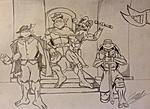 TMNT Contest Entries Only-img_2105.jpg