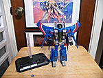My Collection of Anime+Gi Joe+MORE!-mpthundercrackershot5.jpg