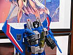 My Collection of Anime+Gi Joe+MORE!-mpthundercrackershot8.jpg