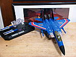 My Collection of Anime+Gi Joe+MORE!-mpthundercrackershot13.jpg