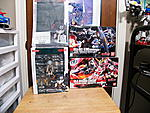 My Collection of Anime+Gi Joe+MORE!-november16thadditions.jpg