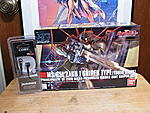 My Collection of Anime+Gi Joe+MORE!-november19thadditions.jpg