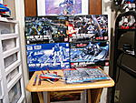 My Collection of Anime+Gi Joe+MORE!-november20thadditions.jpg