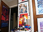 My Collection of Anime+Gi Joe+MORE!-artprintsdec1.jpg