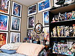 My Collection of Anime+Gi Joe+MORE!-artprintsdec3.jpg