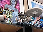 My Collection of Anime+Gi Joe+MORE!-ecoasjeganjabber1.jpg