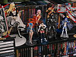 My Collection of Anime+Gi Joe+MORE!-inorifigures1.jpg