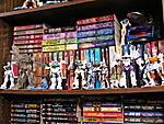 My Collection of Anime+Gi Joe+MORE!-booksshelf1.jpg