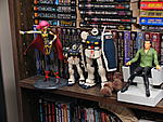 My Collection of Anime+Gi Joe+MORE!-rgmhamankirk1.jpg