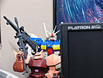 My Collection of Anime+Gi Joe+MORE!-gp01fbgelgoog1.jpg