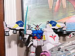 My Collection of Anime+Gi Joe+MORE!-gp02desk.jpg