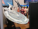 My Collection of Anime+Gi Joe+MORE!-enterpriseedesk1.jpg