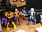 My Collection of Anime+Gi Joe+MORE!-figmas1.jpg
