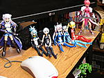 My Collection of Anime+Gi Joe+MORE!-shinkis1.jpg