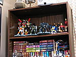 My Collection of Anime+Gi Joe+MORE!-shelvesdec1.jpg