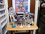 My Collection of Anime+Gi Joe+MORE!-xenosagacollection1.jpg