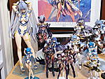 My Collection of Anime+Gi Joe+MORE!-xenosagacollection2.jpg