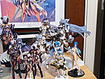 My Collection of Anime+Gi Joe+MORE!-xenosagacollection3.jpg