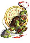 TMNT Contest Entries Only-tmnt_michelangelo_masterpiece.jpg
