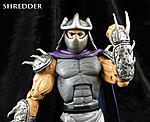 Shredder cartoon styled Marvel Legends figure-shreddertoon-005.jpg