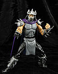 Shredder cartoon styled Marvel Legends figure-shreddertoon-001.jpg