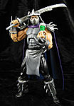 Shredder cartoon styled Marvel Legends figure-shreddertoon-006.jpg