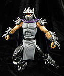 Shredder cartoon styled Marvel Legends figure-shreddertoon-004.jpg