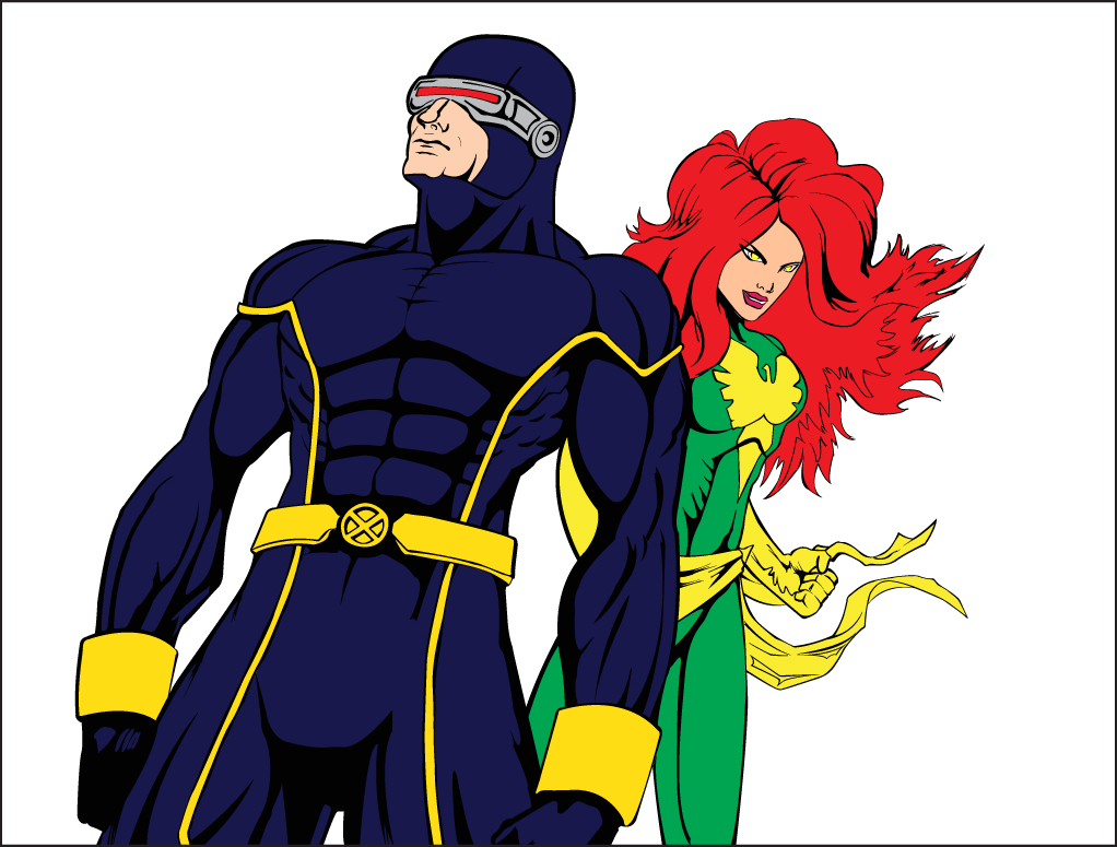 Phoenix and Cyclops-phoenix_and_cyclops.jpg