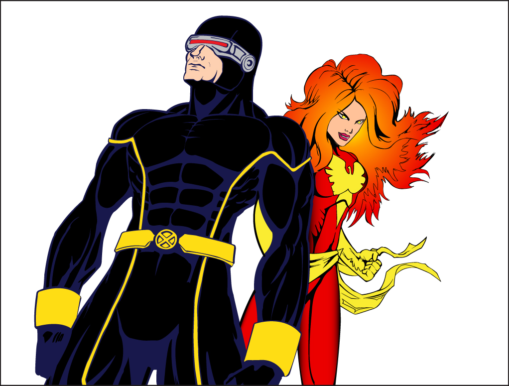 Phoenix and Cyclops-phoenix_and_cyclops_2.jpg