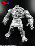 "Custom Marvel U-Foes 3 3/4"" Action Figures-ufoes-ironclad01.jpg"