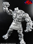 "Custom Marvel U-Foes 3 3/4"" Action Figures-ufoes-ironclad03.jpg"