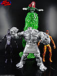 "Custom Marvel U-Foes 3 3/4"" Action Figures-ufoes-ironclad05.jpg"