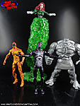 "Custom Marvel U-Foes 3 3/4"" Action Figures-ufoes-x-ray5.jpg"