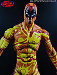 "Custom Marvel U-Foes 3 3/4"" Action Figures-ufoes-vector04.jpg"